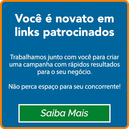 quero vender com google adwords